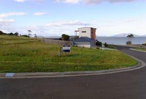 1 Aqua Sands Drive, Swansea, Tas 7190