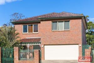 30 Boronia Road, Greenacre, NSW 2190