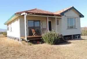 210 Rivulet Road, Peel, NSW 2795