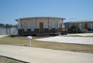22-26 Summer Red Court, Blackwater, Qld 4717