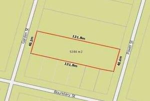 Lot 144, 28 Garden Street, Cooktown, Qld 4895