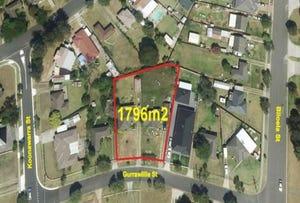 8 Gurrawillie Street, Villawood, NSW 2163