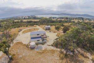 Lot 52/1078 Greens Beach Road, Clarence Point, Tas 7270