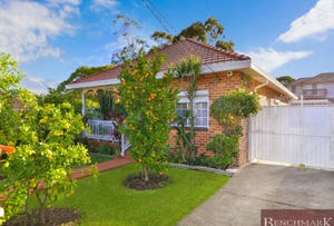 20 Rogers St, Roselands, NSW 2196