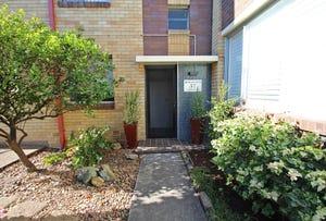 2/37 Church Street, The Hill, NSW 2300