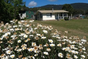 37 William Carte Drive Alonnah, Bruny Island, Tas 7150