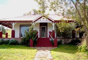 Dumbarton Homestead, Nairn Drive, Toodyay, WA 6566