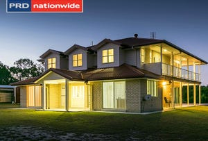 55 Maddever Road, Booral, Qld 4655