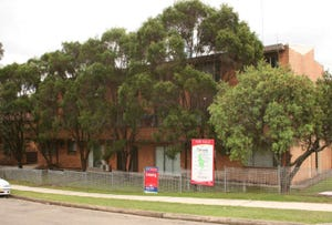 15/1-2  The Crescent,, Penrith, NSW 2750