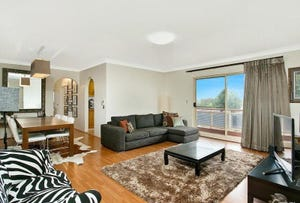 3/144 Russell Avenue, Dolls Point, NSW 2219