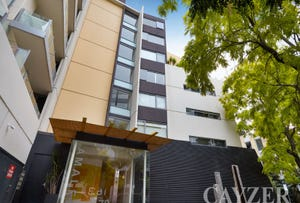 302/78 Eastern Road, South Melbourne, Vic 3205