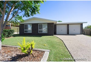 31 Hutchings Street, Gracemere, Qld 4702