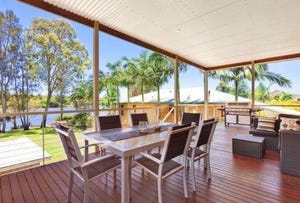 26 Rileys Hill Road, Broadwater, NSW 2472