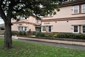 1/11 Lennox Street, Hawthorn, Vic 3122