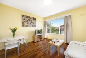 5/31 Howitt Street,, South Yarra, Vic 3141