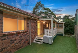 53a Honiton Avenue, Carlingford, NSW 2118