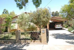 362 WOOD STREET, Deniliquin, NSW 2710