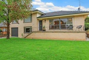 6 Scholz Street, Walla Walla, NSW 2659