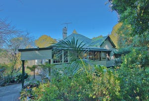 69 Winbourne Road, Hazelbrook, NSW 2779