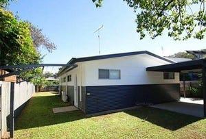 6 Boward Close, Yaroomba, Qld 4573