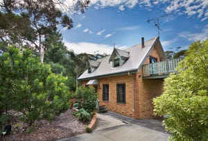 28 Kenny Street, Mount Victoria, NSW 2786