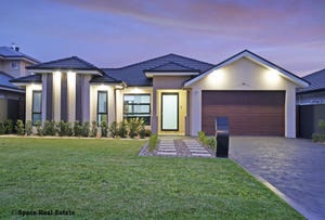 45 Donahue Circuit, Harrington Park, NSW 2567
