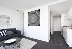 614/39 Coventry Street, Southbank, Vic 3006