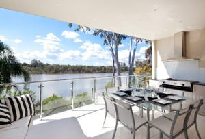 174 Hargreaves Ave, Chelmer, Qld 4068