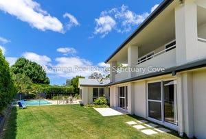 5821 Coveside Lane, Sanctuary Cove, Qld 4212