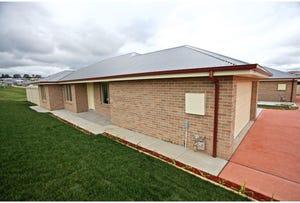 83A Marsden Lane, Kelso, NSW 2795