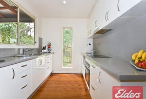 77 Kennedy Parade, Lalor Park, NSW 2147