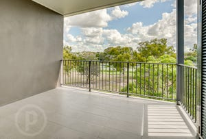 9/26 Gallagher Terrace, Kedron, Qld 4031
