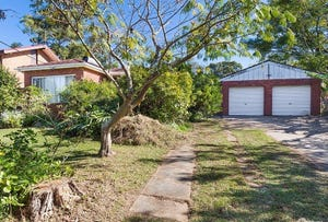 7 Bath Road North, Kareela, NSW 2232