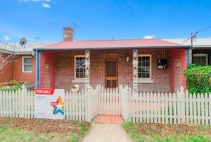 33 Chantry Street, Goulburn, NSW 2580