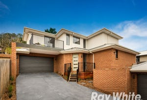 18A William Street, Ringwood, Vic 3134