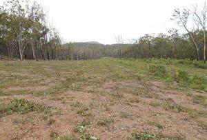 775 Bungundarra Road, Bungundarra, Qld 4703