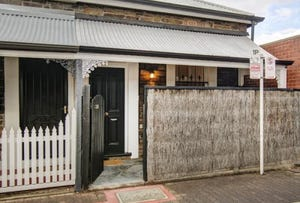 28 Louisa Street, Adelaide, SA 5000