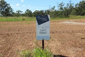 Lot 2, 110-142 Brentwood Drive, Ebbw Vale, Qld 4304