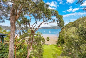 925 Barrenjoey Road, Palm Beach, NSW 2108
