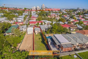 55 Baynes Street, Highgate Hill, Qld 4101