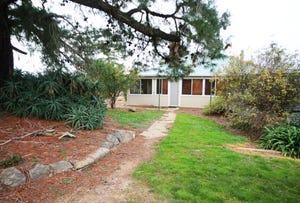 50 Ratho Road, Young, NSW 2594