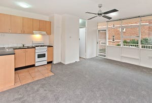 22/52 High Street, North Sydney, NSW 2060