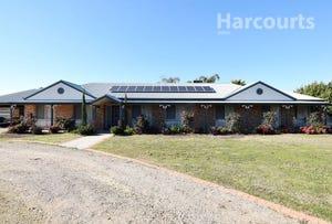 43 Tavern Terrace, Wangaratta, Vic 3677