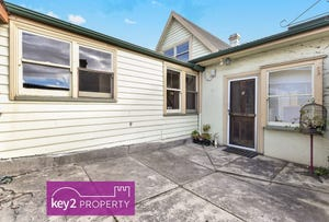 2/179 Wellington Street, Launceston, Tas 7250