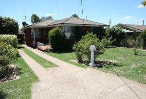 13 Legacy Avenue, Orange, NSW 2800