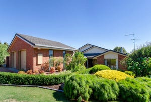 5 Grandview Court, Mount Gambier, SA 5290
