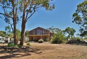 300 Range Road, Rockleigh, SA 5254