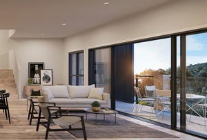 Lot 20/1 The Cove, Safety Beach, Vic 3936