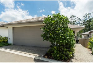 7/111 McAuley Parade, Pacific Pines, Qld 4211