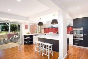 24 Argyle Street, Bilgola, NSW 2107